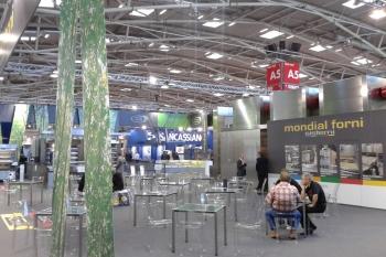 IBA 2012 - Мюнхен 186