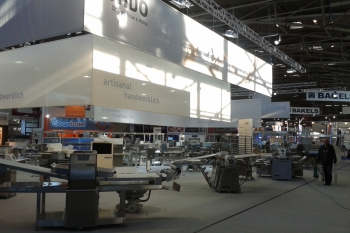 IBA 2012 - Мюнхен 169
