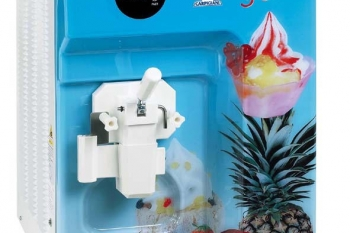 Сладолед и машини за сладолед 39