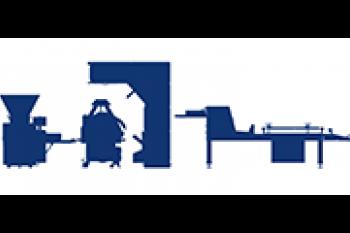 Индустриални решения 89