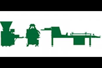 Индустриални решения 90