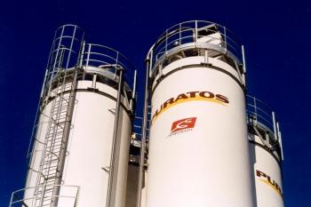 Индустриални решения 64