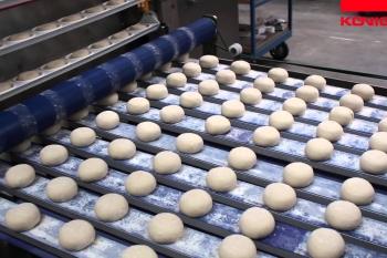 Индустриални решения 119